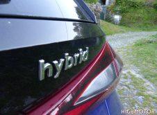 Hyundai I20 Foto 165