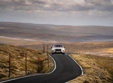 Jaguar I Pace Everesting 08