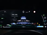 Jeep Compass 4xe Highmotor 2