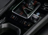 Jeep Compass 4xe Highmotor 26