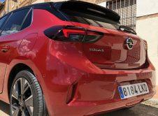 Opel Corsa E 11