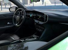 2020 Opel Mokka E Embargo June 24th, 2020