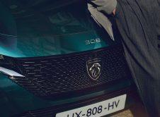 Peugeot 308 Sw 2022 (15)