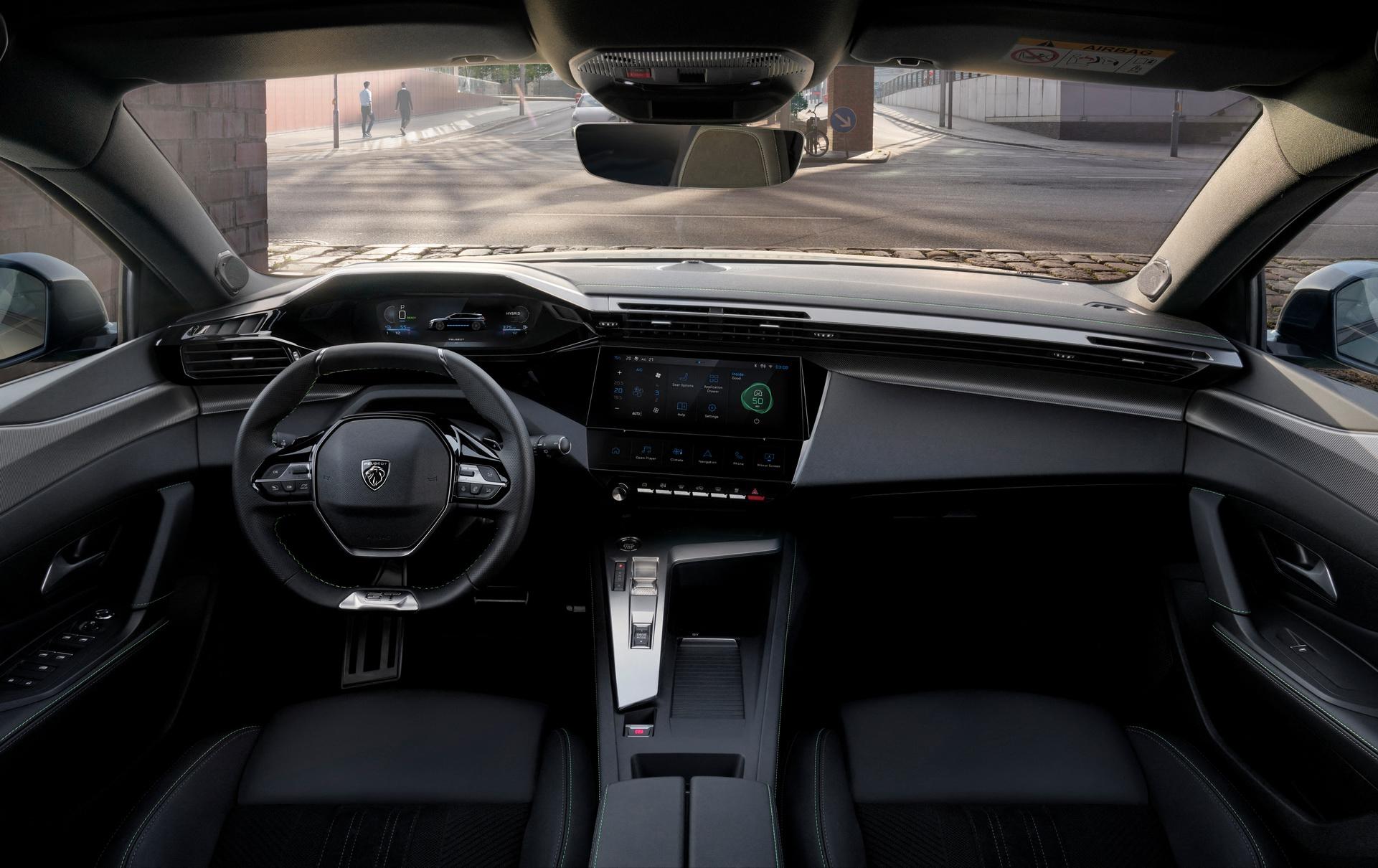 Peugeot 308 Sw 2022 (21)