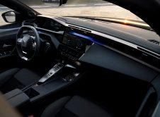 Peugeot 308 Sw 2022 (22)