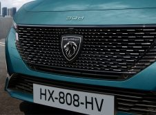 Peugeot 308 Sw 2022 (26)
