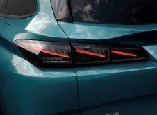 Peugeot 308 Sw 2022 (27)