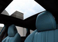 Peugeot 308 Sw 2022 (31)
