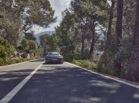 Porsche 911 Gt3 Touring 01