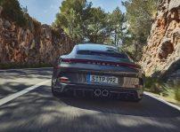 Porsche 911 Gt3 Touring 02