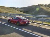 Porsche 911 Gts 3