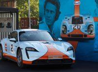 Porsche Boxes Expo Madrid (5)