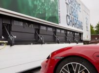 Porsche Carga Movil Sevilla 02
