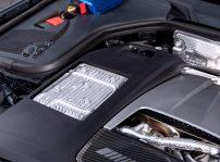 Posaidon Mercedes Amg E63s (1)