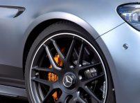 Posaidon Mercedes Amg E63s (3)