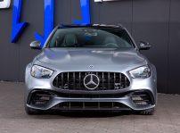 Posaidon Mercedes Amg E63s (4)