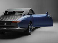 Rolls Royce Boat Tail Coche Mas Caro (1)