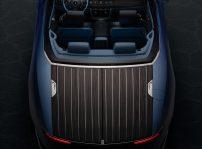 Rolls Royce Boat Tail Coche Mas Caro (2)
