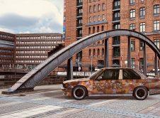 2021 Bmw Art Car Ar App 11