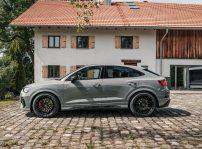 Abt Audi Rs Q3 Sport Hr 4