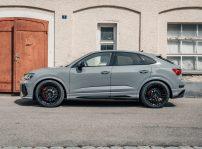 Abt Audi Rs Q3 Sport Hr 5