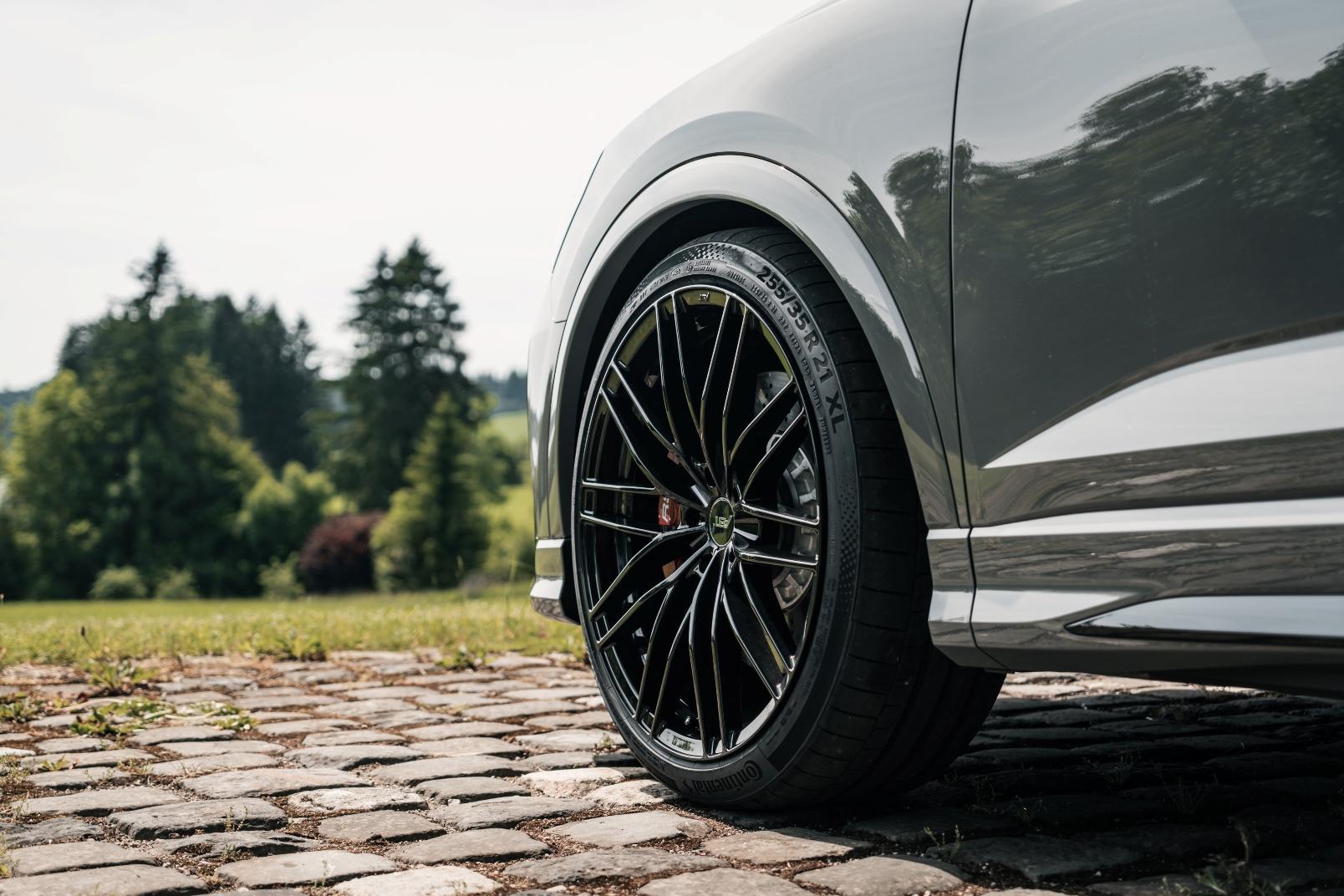 Abt Audi Rs Q3 Sport Hr 8