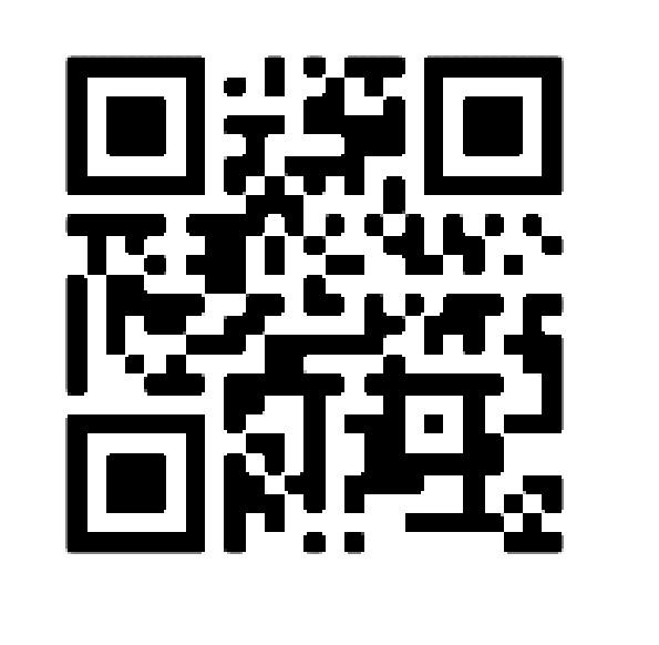 Acute Art Bmw Art Car Download Qr Code