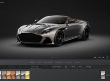 Aston Martin Configurator (5)