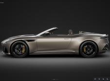 Aston Martin Configurator (6)