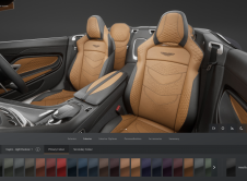 Aston Martin Configurator (7)