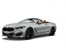 Bmw Serie 8 Heritage Edition (3)