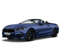 Bmw Serie 8 Heritage Edition (4)