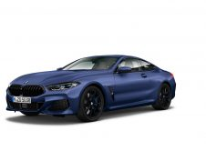 Bmw Serie 8 Heritage Edition (7)