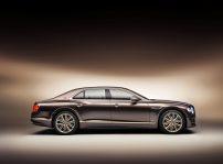 Bentley Flying Spur Odyssean Edition (2)