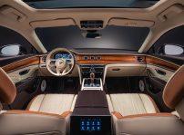 Bentley Flying Spur Odyssean Edition (4)