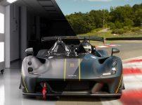 Dallara Exp Circuito (1)