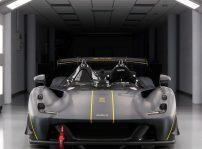 Dallara Exp Circuito (2)