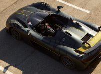 Dallara Exp Circuito (3)