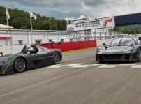 Dallara Exp Circuito (4)