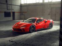 Ferrari F8 N Largo Novitec (1)