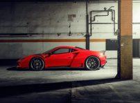 Ferrari F8 N Largo Novitec (3)