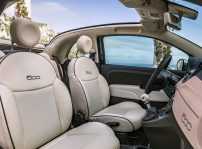 Fiat 500x Yatching 2021 (1)