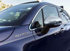 Fiat 500x Yatching 2021 (12)