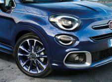 Fiat 500x Yatching 2021 (13)