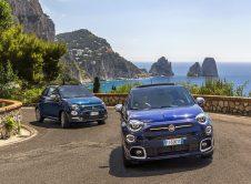 Fiat 500x Yatching 2021 (20)