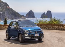Fiat 500x Yatching 2021 (22)