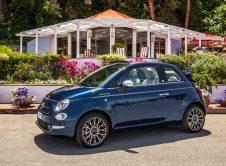 Fiat 500x Yatching 2021 (23)