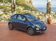 Fiat 500x Yatching 2021 (24)