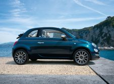 Fiat 500x Yatching 2021 (25)