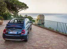 Fiat 500x Yatching 2021 (26)
